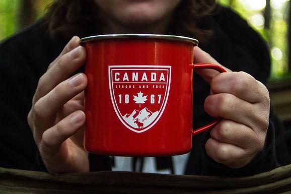 加拿大9萬移民新政來襲,詳細解讀申請資格