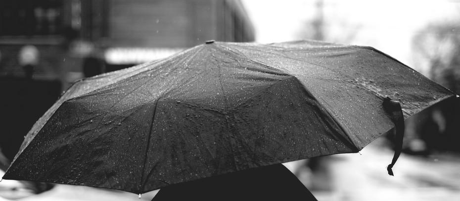 Öykü- Roald Dahl- Şemsiyeli Adam