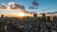 דיקור סיני בתל אביב, הקשר וירטואלי