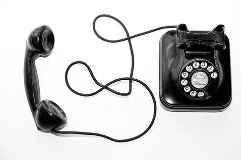 Beratung Telekommunikation