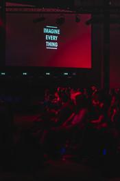 events_keyboo