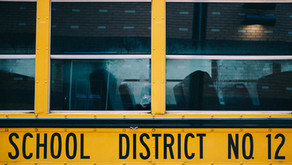 Hope deferred: America's segregated schools 66 Years after Brown vs. Board of Education