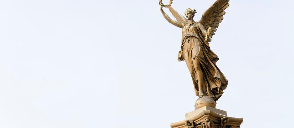 Litigation finance jako součást moderní advokacie