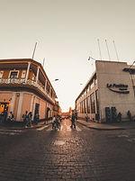 Image by Franco Salcedo