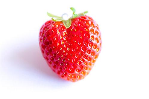 GO GO BELLY Strawberry Flavor (128 ounces)