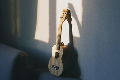 Image by Nazym Jumadilova