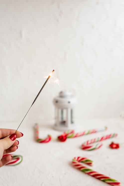 Patti Labelle Exotic incense