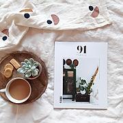 Image by 91 Magazine