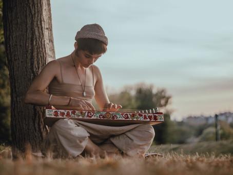 5 Tipps wie ihr Musik beim Rollenspiel einsetzen könnt