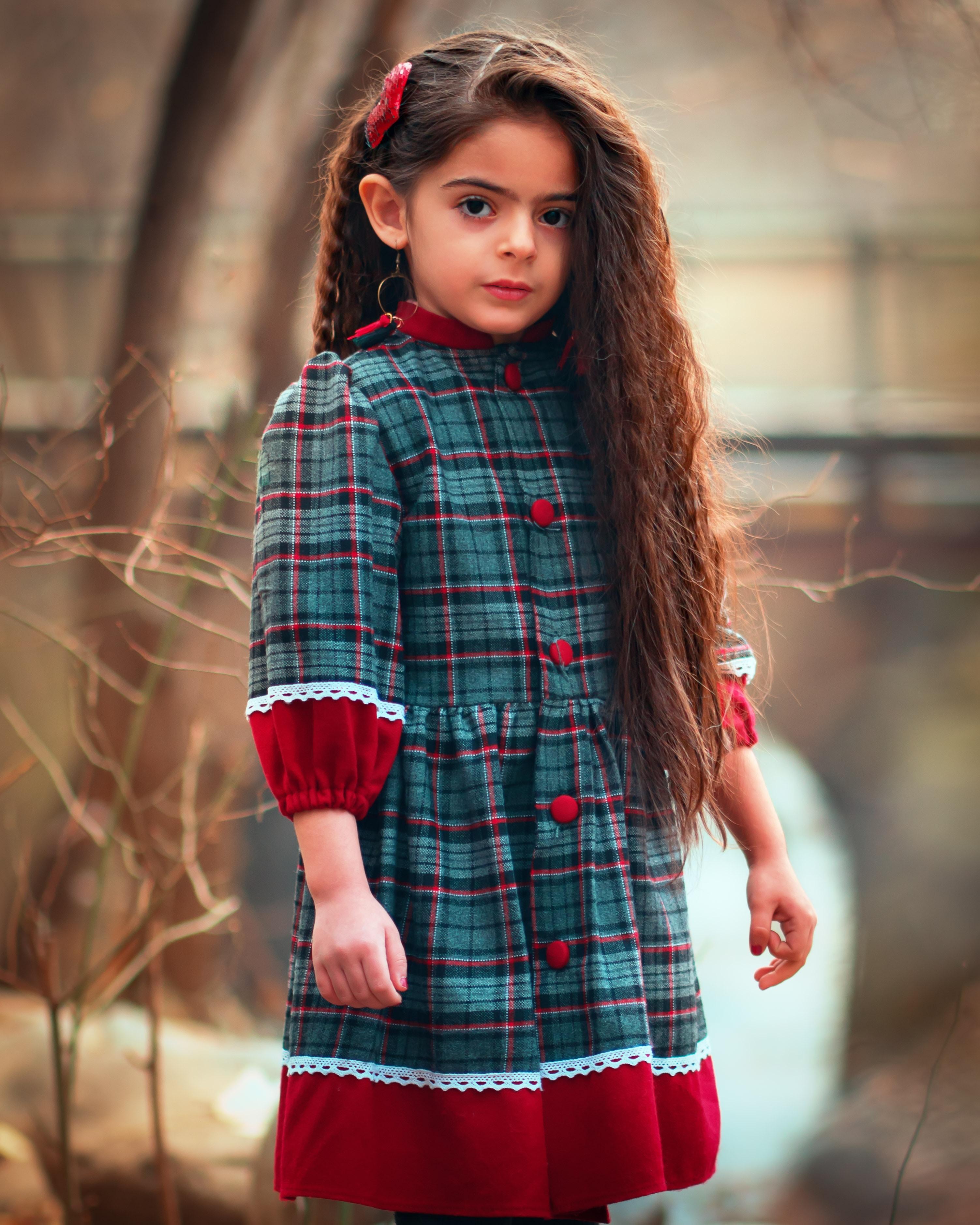 Image by Kayan Baby