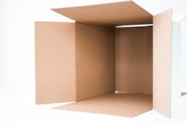 Paperboard & Packaging