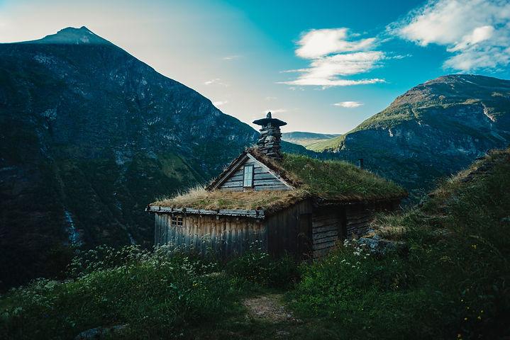 Image by Torbjorn Sandbakk