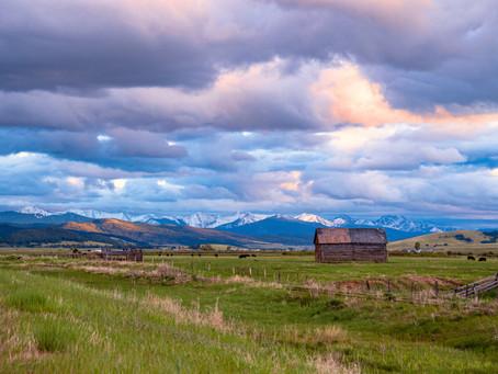 Acquiring a Montana Apostille