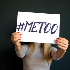 Drie jaar na #MeToo wetsvoorstel tot verplichten vertrouwenspersoon