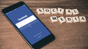 Facebook, Instagram and Family Law