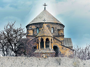 Image by Georgi Danielyan