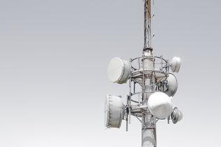 Ασύρματη Σύνδεση Internet