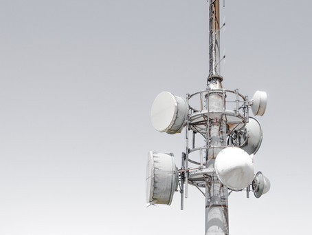 Is Selling and buying Mobile signal Booster Is Legal ?