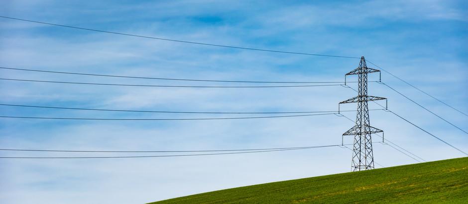 IRENA Series: Smart Electrification