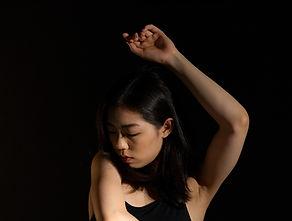 Image by Leon Liu