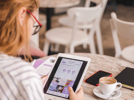 Cursos gratis para formarse en Marketing Digital