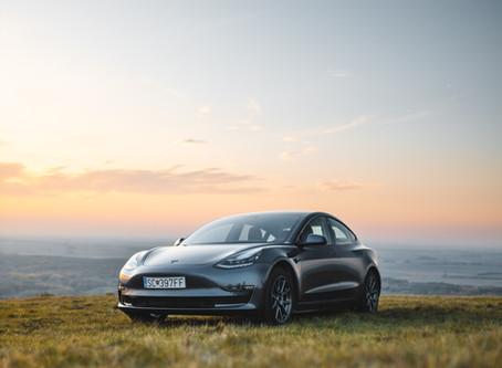 Electric cars: to buy or not to buy?