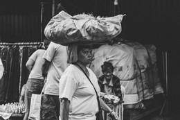 THE UNSUNG CORONA WARRIORS: NGO WORKERS