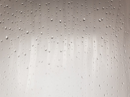 How Does Condensation Happen and how to deal with it