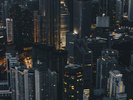 Why Urban Design Matters in Malaysia
