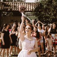 Wedding, Events & Meetings