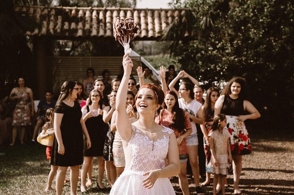 Wedding Music Bands