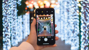 The Best Travel Apps that you can download for FREE!