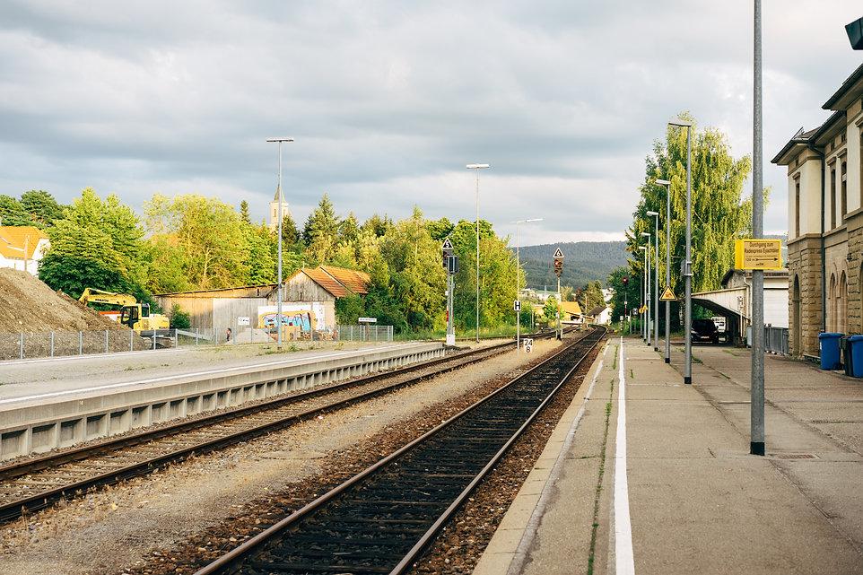 Image by Markus Winkler