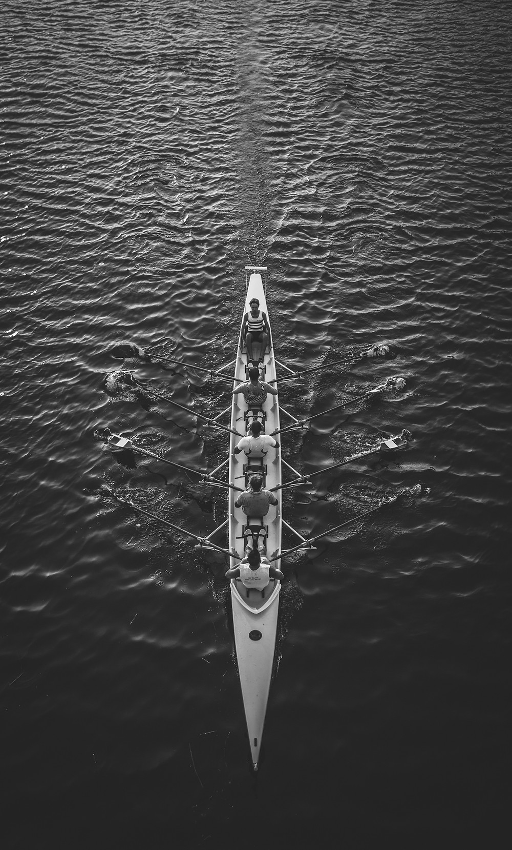 "A team of rowers.     <span>Photo by <a href=""https://unsplash.com/@angelokarabo053?utm_source=unsplash&amp;utm_medium=referral&amp;utm_content=creditCopyText"">Angelo Moleele</a> on <a href=""https://unsplash.com/s/photos/ready?utm_source=unsplash&amp;utm_medium=referral&amp;utm_content=creditCopyText"">Unsplash</a></span>"