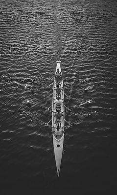 Image by Matteo Vistocco