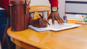 Breach of Contract Laws and Consequences: According to California Business Litigation