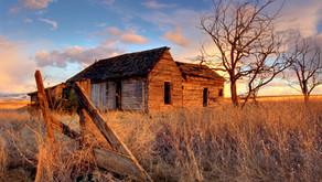 Regenerating Rural Communities