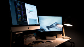 3 Practical Web Design Tips for Your Startup Website - Our Guide