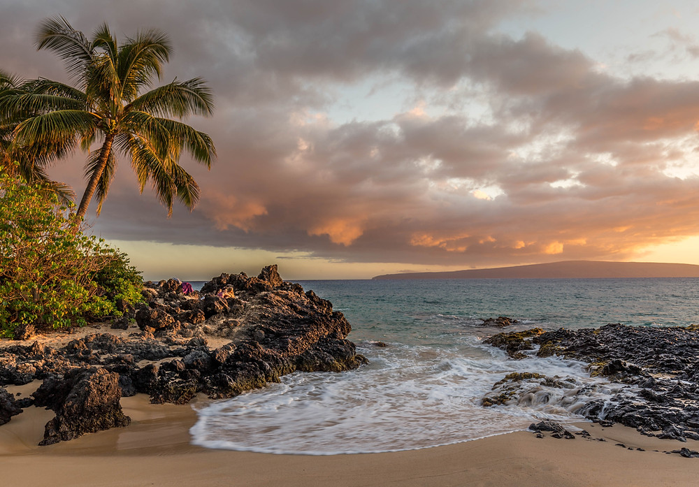 How to Pick the Right Hawaiian Island for Your Vacation by Anna Fishman, Bergen County Moms