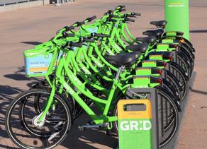 """E-Bike """"Must-Have"""" für Bosch-Mitarbeiter"""