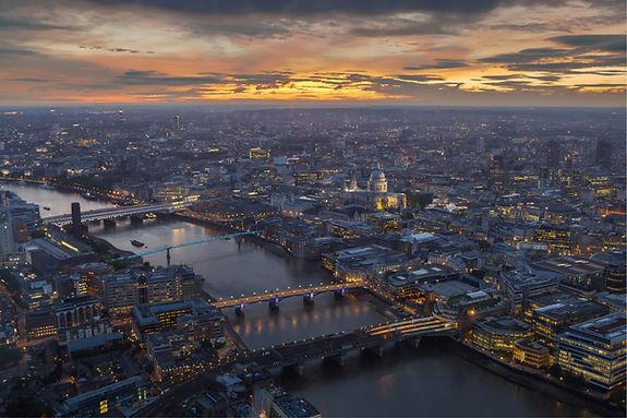 Aaramis clerking solutions in London