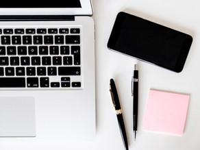5 Lessons Learnt as an Entrepreneur
