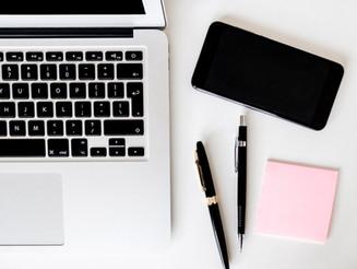 5 Tips for Hiring the Right Staff entrepreneur alert