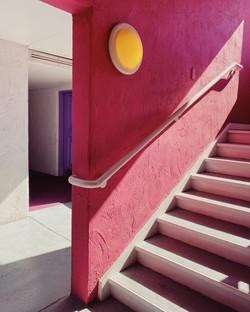 Image by Francesca Grima