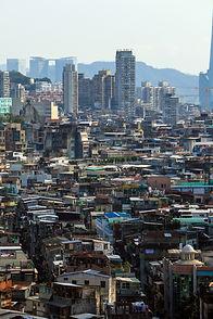 Image by Macau Photo Agency
