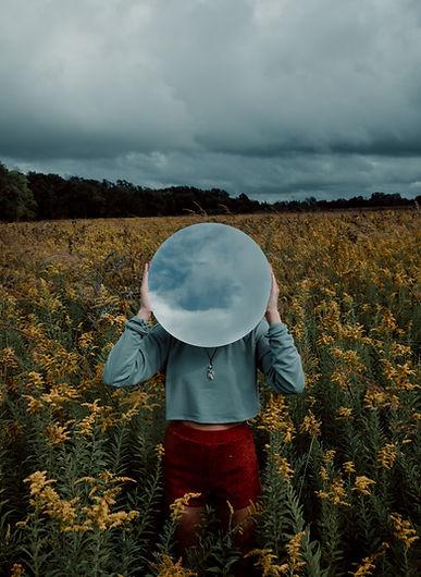 Image by Noah Buscher