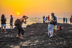 Image by Abhimanyu Jhingan