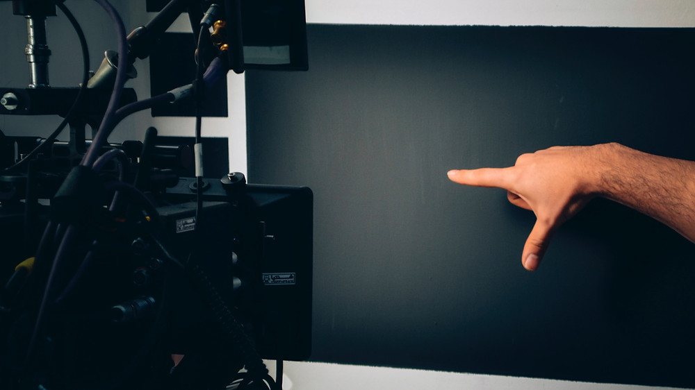 YouTube Marketing | Klicks | Aufrufe