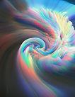 Image by Glitch Lab App