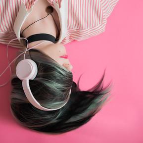 My MIND FULL OF MUSIC (Mindfullmusic)